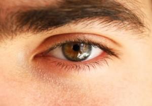 Cataract Surgery Cost