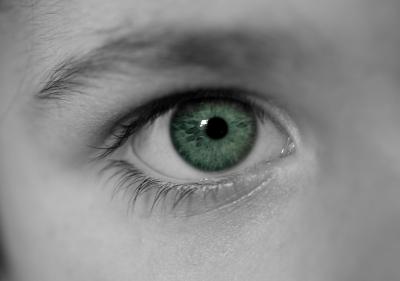 future of cataract surgery